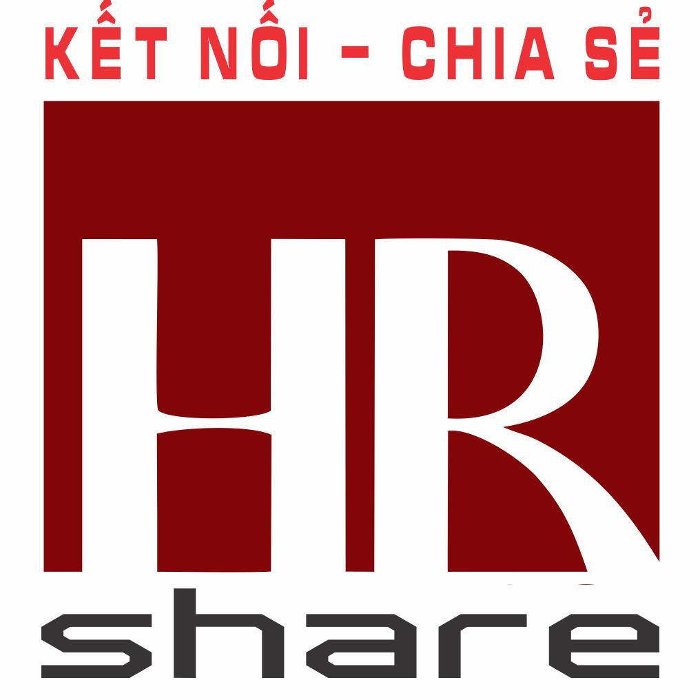 Trung tâm đào tạo Cộng đồng HrShare